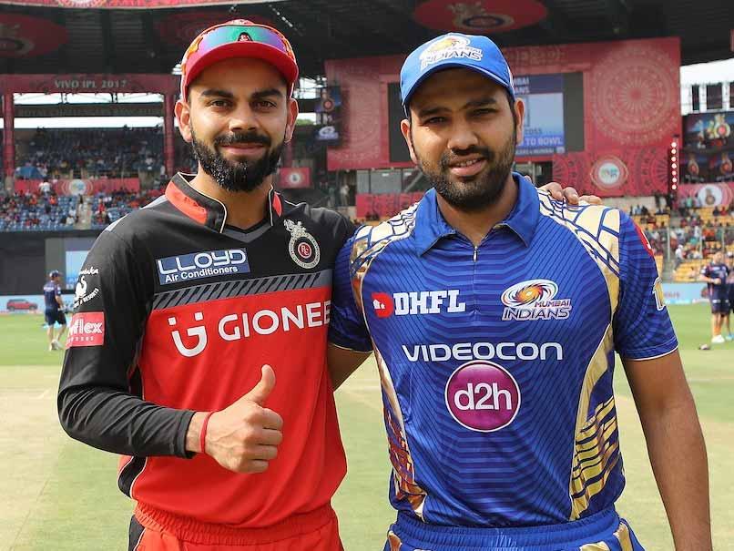 विराट, रोहित नहीं ऑस्ट्रेलियाई दिग्गज ने इन 3 को चुना आईपीएल के पॉवर प्ले प्लेयर