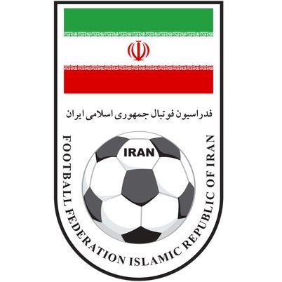 Football: Iran will make the team with tattoos out of the team