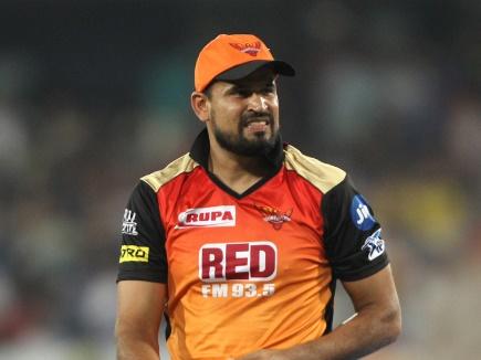 IPL 2020: 5 भारतीय जिन्हें इस सीजन में रिप्लेसमेंट खिलाड़ी के तौर पर मिल सकता है मौका 3