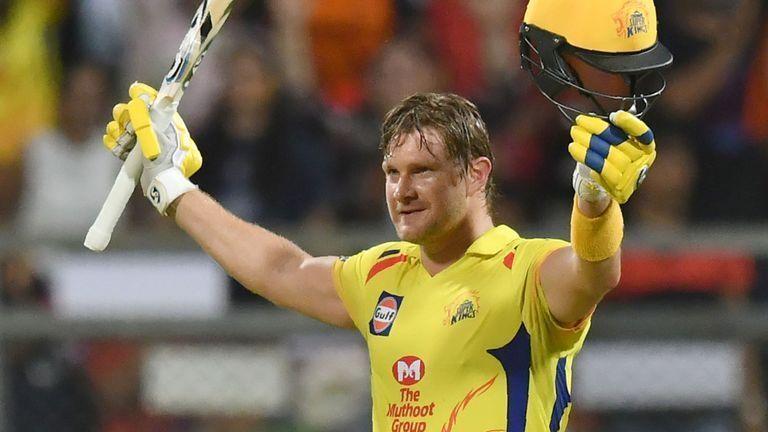 ये खिलाड़ी रॉयल चैलेंजर्स बैंगलोर के लिए साबित हुए जीरो और अन्य टीमो के लिए बने हीरो 2