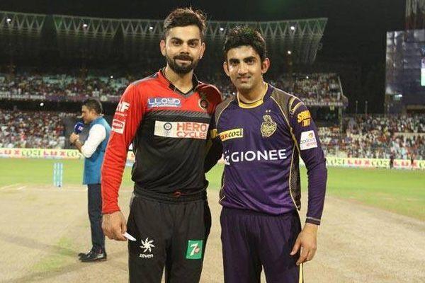 आईपीएल 2019 : जीत दर्ज करते ही इतिहास रच देंगे धोनी ऐसा करने वाले बन जाएँगे पहले कप्तान 5