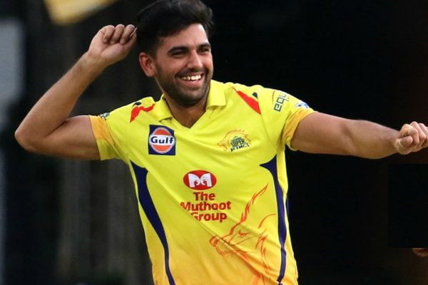 मुंबई इंडियंस के खिलाफ इन 11 खिलाड़ियों के साथ उतरेगी चेन्नई सुपर किंग्स, दिग्गज को बाहर करेंगे धोनी! 10