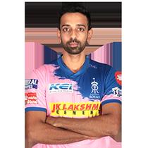 IPL 2019- चेन्नई सुपर किंग्स के खिलाफ जीत की राह पर लौटने के लिए इन 11 खिलाड़ियों के साथ उतर सकती है राजस्थान रॉयल्स 13