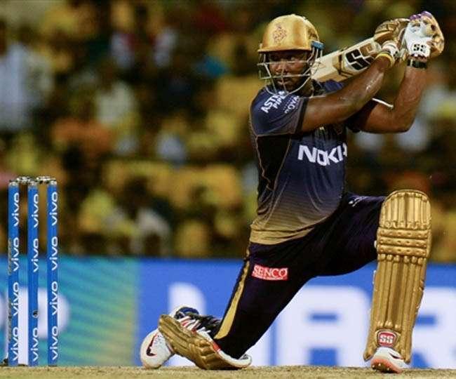 आंद्रे रसेल ने बताया अपनी पसंदीदा आईपीएल फ्रेंचाइजी का नाम, संन्यास के समय तक बनना चाहते हैं उस टीम का हिस्सा 9