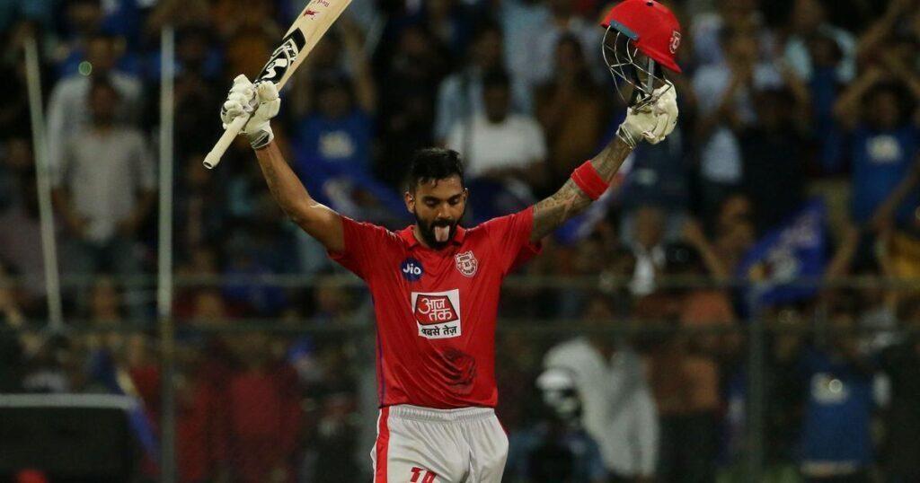 अंबाती रायडू नहीं बल्कि इस खिलाड़ी को सुनील गावस्कर ने बताया नंबर 4 का सर्वश्रेष्ठ बल्लेबाज 2