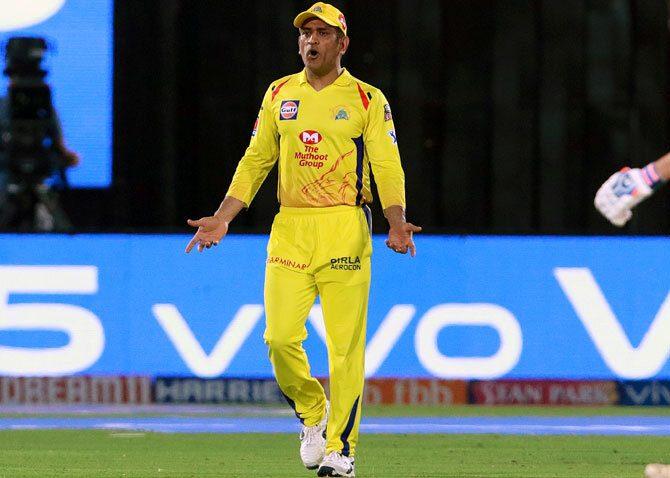 आईपीएल 2019- कमेंटेटर संजय मांजरेकर ने रोहित और धोनी को नहीं इस कप्तान को बताया विराट से बेहतर 2