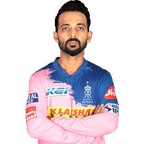 IPL 2019- चेन्नई सुपर किंग्स के खिलाफ जीत की राह पर लौटने के लिए इन 11 खिलाड़ियों के साथ उतर सकती है राजस्थान रॉयल्स 3