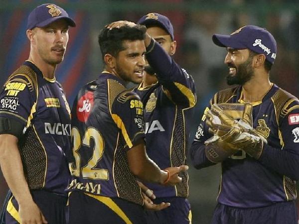 भारतीय क्रिकेट टीम के वो 5 स्टार तेज गेंदबाज जो भविष्य में कर सकते हैं 150 किमी प्रति घंटे की रफ्तार से गेंदबाजी 2