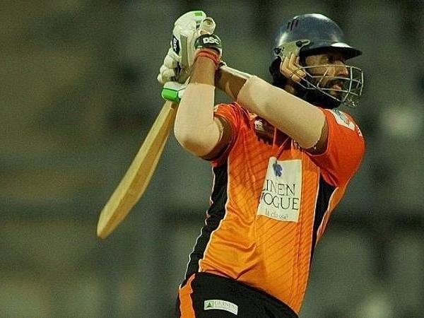 ट्वेंटी-20 मुंबई लीग के लिए रिटेन खिलाड़ियों की लिस्ट हुई जारी, पृथ्वी शॉ, श्रेयस अय्यर और शिवम दुबे जैसे बड़े नाम सूची में शुमार 3