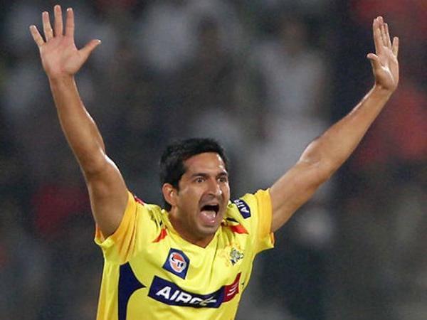 मुंबई इंडियंस के खिलाफ इन 11 खिलाड़ियों के साथ उतरेगी चेन्नई सुपर किंग्स, दिग्गज को बाहर करेंगे धोनी! 12