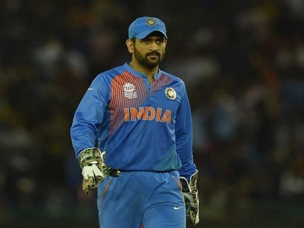 दुनिया की नजर में जीरो थे ये खिलाड़ी महेंद्र सिंह धोनी ने बनाया हीरो 1