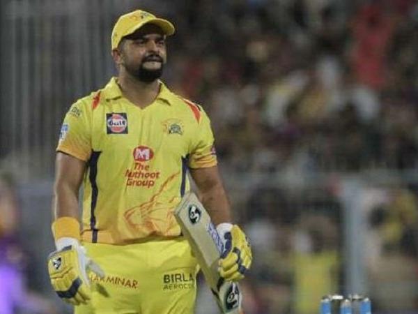मुंबई इंडियंस के खिलाफ इन 11 खिलाड़ियों के साथ उतरेगी चेन्नई सुपर किंग्स, दिग्गज को बाहर करेंगे धोनी! 4