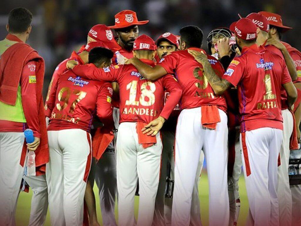 IPL 2019- किंग्स इलेवन पंजाब और केकेआर के बीच करो या मरो का मैच कल, ये हो सकती है 11 सदस्यीय टीम 2