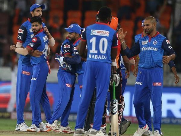 विश्व कप 2019- दिल्ली कैपिटल्स के इस युवा भारतीय खिलाड़ी को विश्व कप की टीम में देखना चाहते थे कगिसो रबाडा 1