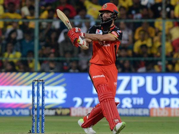 IPL 2019: इन टीमों की बढ़ने वाली है मुसीबत, ये 17 खिलाड़ी टीम को बीच मजधार में छोड़ लौटेंगे स्वदेश 4
