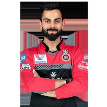 IPL 2019- अगर इन 11 खिलाड़ियों के साथ उतरें विराट कोहली तो प्ले ऑफ़ में पहुंच सकती है आरसीबी 4