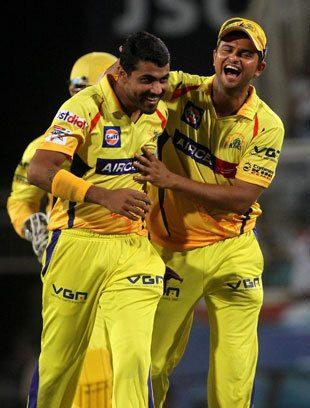 आईपीएल 2019 : जीत दर्ज करते ही इतिहास रच देंगे धोनी ऐसा करने वाले बन जाएँगे पहले कप्तान 6