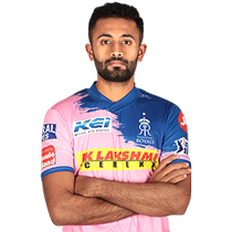 IPL 2019- चेन्नई सुपर किंग्स के खिलाफ जीत की राह पर लौटने के लिए इन 11 खिलाड़ियों के साथ उतर सकती है राजस्थान रॉयल्स 11