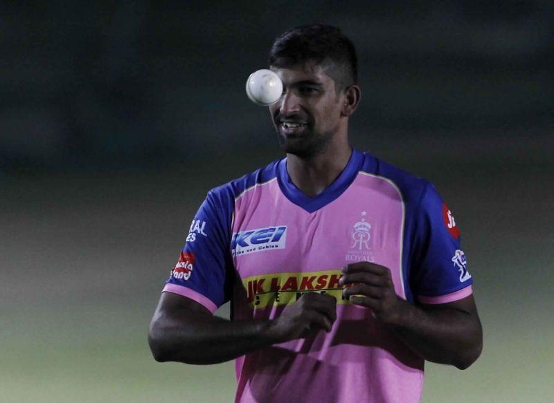 IPL 2019: यह हैं मौजूदा सत्र की प्रत्येक टीम के वह खिलाड़ी जो दूसरी टीमों में बैठते हैं एकदम फिट 8