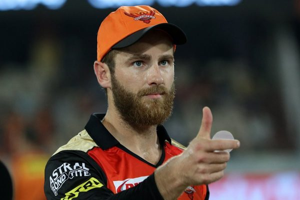 INJURY UPDATE: सनराइजर्स हैदराबाद के कप्तान केन विलियम्सन के चोट पर आई अपडेट, जाने कब तक बैठेंगे बाहर 3
