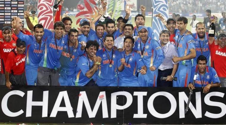 साल 2011 के सेमीफाइनल में पाकिस्तान को धूल चटाने वाले टीम इंडिया के खिलाड़ी अब कहां है और क्या कर रहे हैं? 46