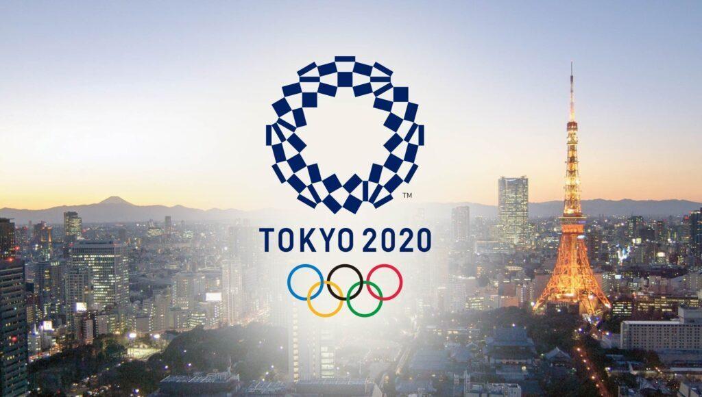 Tokyo Olympic-2020 Program Announced