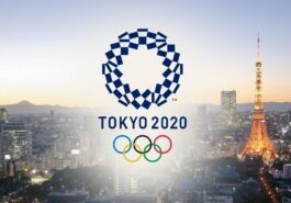 Tokyo Olympic-2020 Program Announced