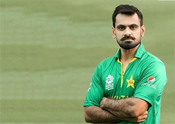 चैंपियंस ट्रॉफी के फाइनल में टीम इंडिया के छक्के छुड़ाने वाले इस पाकिस्तानी दिग्गज ने जताई वर्ल्ड कप में ओपन करने की इच्छा 4
