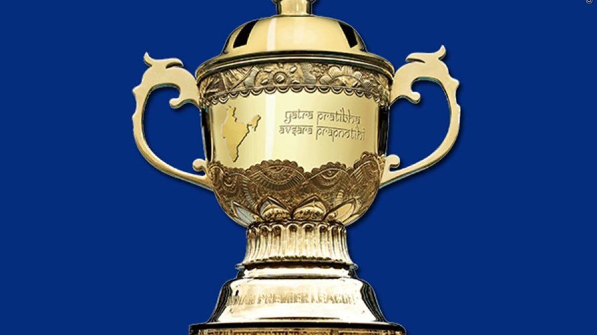 आईपीएल 2019 : 48वें मुकाबलें के बाद कुछ ऐसी हैं ऑरेंज कैप और पर्पल कैप की स्थिति