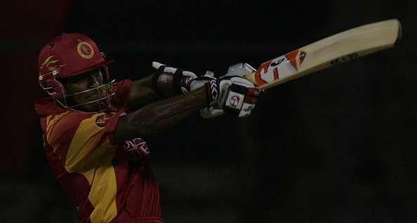 रॉयल चैलेंजर्स बैंगलोर से खेल चुके हैं ये 3 दिग्गज खिलाड़ी शायद ही अब किसी को होगा याद 5