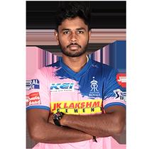 IPL 2019- चेन्नई सुपर किंग्स के खिलाफ जीत की राह पर लौटने के लिए इन 11 खिलाड़ियों के साथ उतर सकती है राजस्थान रॉयल्स 5