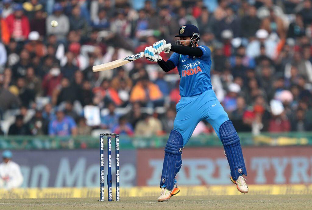 5 भारतीय बल्लेबाज जो विश्वकप में नंबर 4 के लिए हैं बेहतर विकल्प, हर मैच में कर रहे शानदार प्रदर्शन 2