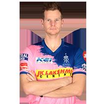 IPL 2019- चेन्नई सुपर किंग्स के खिलाफ जीत की राह पर लौटने के लिए इन 11 खिलाड़ियों के साथ उतर सकती है राजस्थान रॉयल्स 6