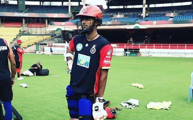 IPL 2019: यह हैं मौजूदा सत्र की प्रत्येक टीम के वह खिलाड़ी जो दूसरी टीमों में बैठते हैं एकदम फिट 9