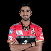 IPL 2019- अगर इन 11 खिलाड़ियों के साथ उतरें विराट कोहली तो प्ले ऑफ़ में पहुंच सकती है आरसीबी 6