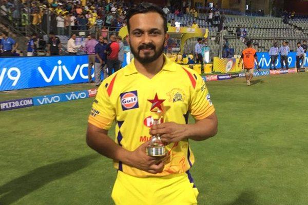 आईपीएल 2019 से विश्व कप से पहले भारतीय टीम को हुए ये तीन बड़े नुकसान 2