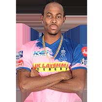 IPL 2019- चेन्नई सुपर किंग्स के खिलाफ जीत की राह पर लौटने के लिए इन 11 खिलाड़ियों के साथ उतर सकती है राजस्थान रॉयल्स 10