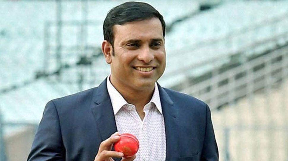 वीवीएस लक्ष्मण ने टेस्ट सीरीज से पहले बताया, कौन से कॉम्बिनेशन के साथ मैदान पर उतरकर किवी टीम पर बनाया जा सकता है दबाव 6