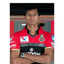 IPL 2019- अगर इन 11 खिलाड़ियों के साथ उतरें विराट कोहली तो प्ले ऑफ़ में पहुंच सकती है आरसीबी 12