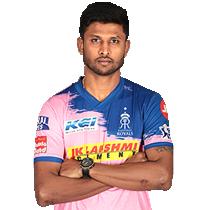 IPL 2019- चेन्नई सुपर किंग्स के खिलाफ जीत की राह पर लौटने के लिए इन 11 खिलाड़ियों के साथ उतर सकती है राजस्थान रॉयल्स 9