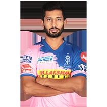 IPL 2019- चेन्नई सुपर किंग्स के खिलाफ जीत की राह पर लौटने के लिए इन 11 खिलाड़ियों के साथ उतर सकती है राजस्थान रॉयल्स 7