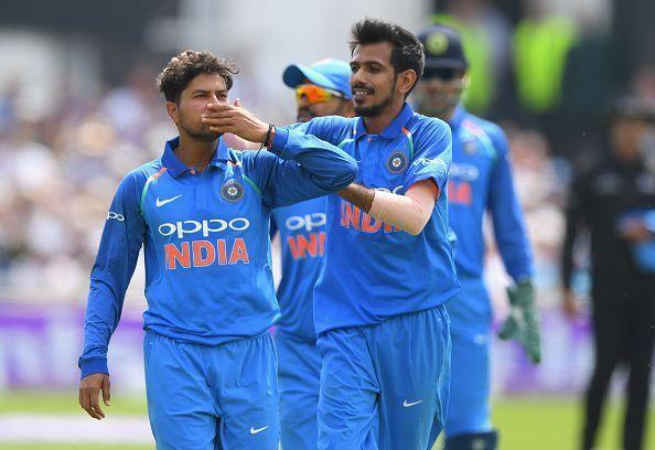 एक बार फिर भारतीय टीम से खेलने के सवाल पर हरभजन सिंह ने दिया ये हैरान करने वाला बयान 3