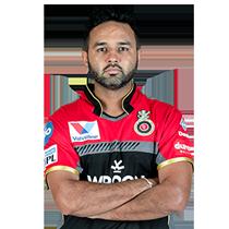 IPL 2019- अगर इन 11 खिलाड़ियों के साथ उतरें विराट कोहली तो प्ले ऑफ़ में पहुंच सकती है आरसीबी 2