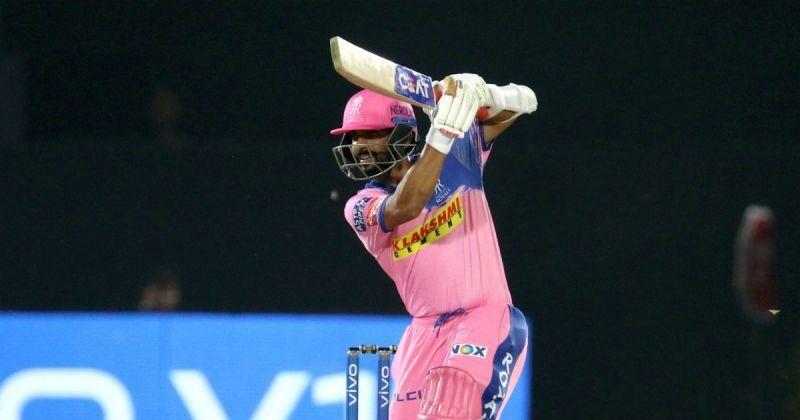 आईपीएल 2019: अजिंक्य रहाणे के कप्तानी से हटा के बाद आकाश चोपड़ा, स्कॉट स्टाइरिस समेत क्रिकेट जगत की प्रतिक्रिया 2