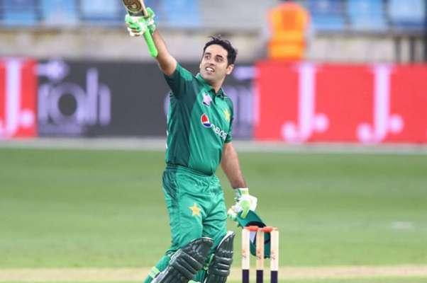 सचिन तेंदुलकर से बल्लेबाजी सीखना चाहता है पाकिस्तान का यह ओपनर बल्लेबाज 2