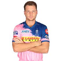 IPL 2019- चेन्नई सुपर किंग्स के खिलाफ जीत की राह पर लौटने के लिए इन 11 खिलाड़ियों के साथ उतर सकती है राजस्थान रॉयल्स 4