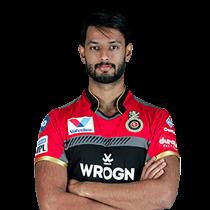 IPL 2019- अगर इन 11 खिलाड़ियों के साथ उतरें विराट कोहली तो प्ले ऑफ़ में पहुंच सकती है आरसीबी 7