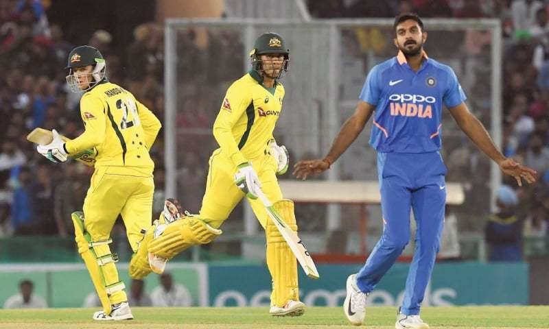 आईसीसी विश्व कप 2019: शेन वॉर्न ने चुनी ऑस्ट्रेलिया की टीम, शानदार फॉर्म में चल रहा यह खिलाड़ी हुआ बाहर 3