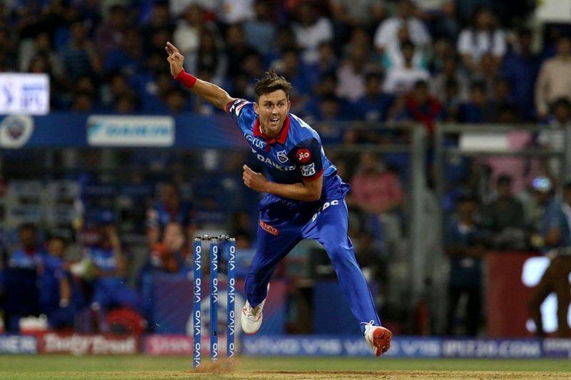IPL 2019: यह हैं मौजूदा सत्र की प्रत्येक टीम के वह खिलाड़ी जो दूसरी टीमों में बैठते हैं एकदम फिट 1