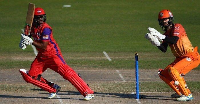 रॉयल चैलेंजर्स बैंगलोर से खेल चुके हैं ये 3 दिग्गज खिलाड़ी शायद ही अब किसी को होगा याद 3